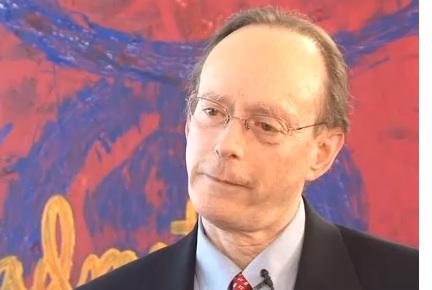 Gary Rosenblatt Considers Rabbi Rick Jacobs Statements about Intermarriage